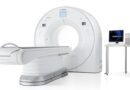 Canon Medical Provides the Latest Capabilities in CT Simulation for Radiation Oncology with New Aquilion Exceed LB
