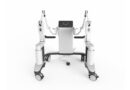 Distalmotion Receives European CE Mark for Dexter Surgical Robot