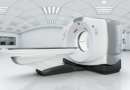 Global Trends in Radiation Oncology