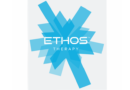 Varian's Ethos™ Therapy Firstly Used within the Greater China Region by China Medical University Hospital in Taiwan