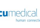 ICU Medical to acquire Smiths Medical