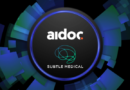 Aidoc and Subtle Medical Partner for Medical Imaging AI Solutions