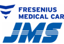 Fresenius Medical Care Partners with JMS to Advance Home Dialysis Treatment in Japan