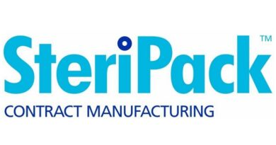 SteriPack Acquires HWI to Expand Medical Device Design Capabilities