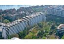 The University Hospital Basel Chooses Sectra to Improve Radiology Workflow