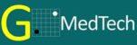 G-MedTech产业名录
