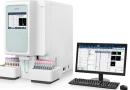 迈瑞在线发布BC-7500 CRP全自动血液细胞分析仪