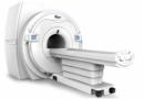"""鑫高益公司""""磁共振成像系统""""通过创新医疗器械特别审批申请审查"""