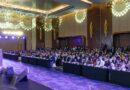 2021分子影像融合创新高峰论坛在上海召开