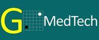 G-MedTech中文站