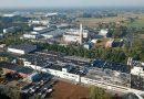 Industrie 4.0 – Coveris investiert stark in Produktion hochwertiger Medizinverpackungen