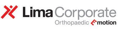 LimaCorporate ist das erste italienische Unternehmen, das das EU-Qualitätszertifikat gemäß der MDR erhält