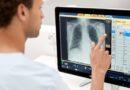 ECR 2021: Philips stellt KI-gestützte Lösungen für die Röntgendiagnostik vor