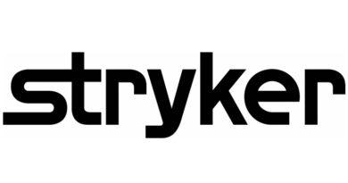 Stryker übernimmt Gauss Surgical