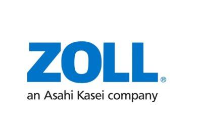 ZOLL Medical Corporation unterzeichnet endgültige Vereinbarung zur Übernahme von Itamar Medical