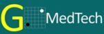 G-MedTech Directory