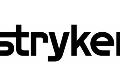 Stryker acquiert Gauss Surgical