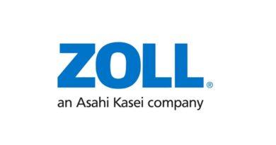 ZOLL Medical Corporation signe un accord définitif pour acquérir Itamar Medical