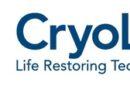 CryoLife Acquires Ascyrus Medical
