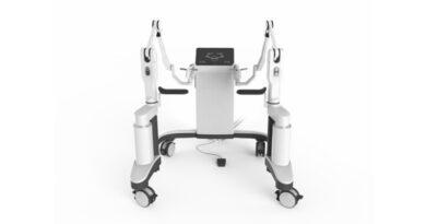 Distalmotion Receives European CE Mark for Dexter Surgical Robot