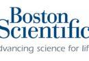 Boston Scientific to Acquire Lumenis' Surgical Business for $1.07 Billion