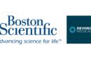 Boston Scientific to Acquire Devoro Medical
