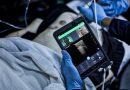 Philips expande a sua oferta de colaboração clínica remota com a plataforma Reacts