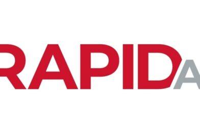 Hospitais Latino-Americanos recebem certificação para aumentar a qualidade do tratamento de AVC com suporte da RapidAI
